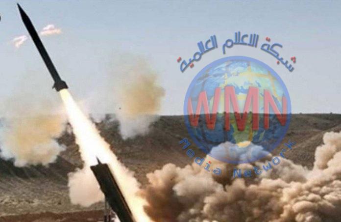 """القوة الصاروخية اليمنية تقصف مطار أبها الدولي بصاروخ """"كروز"""""""