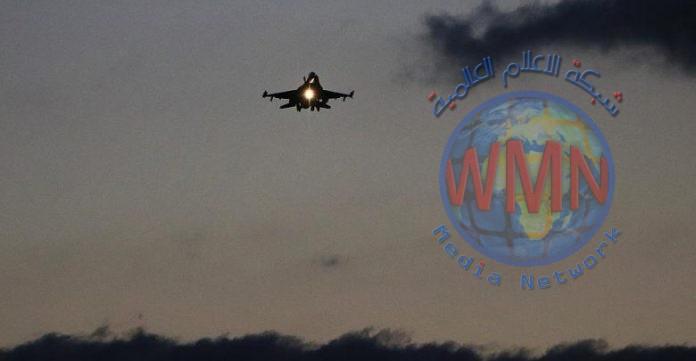 تركيا تعلن تحييد خمسة مسلحين بالعمال الكردستاني شمالي العراق