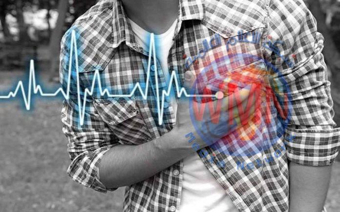 3 اشياء قد تدمر قلبك.. أحذرها