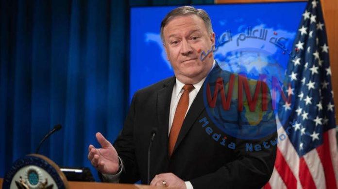 موسوي: تصريحات بومبيو مبنية على استمرار خطط الضغط على إيران