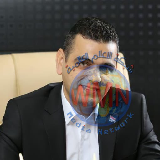 النائب حسين عرب: نسعى لتشريع قوانين تنصف الحشد الشعبي وعوائل الشهداء( فيديو)