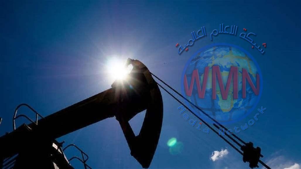 النفط يرتفع بفعل تصريحات سعودية