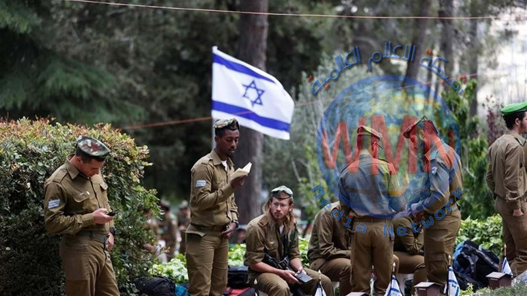 جنرال إسرائيلي: جيشنا غير مستعد لمواجهة دولتين عربيتين