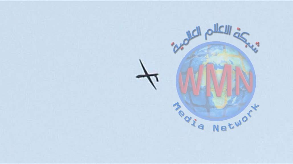 الحوثيون يعلنون استهداف مطار جنوب غربي السعودية