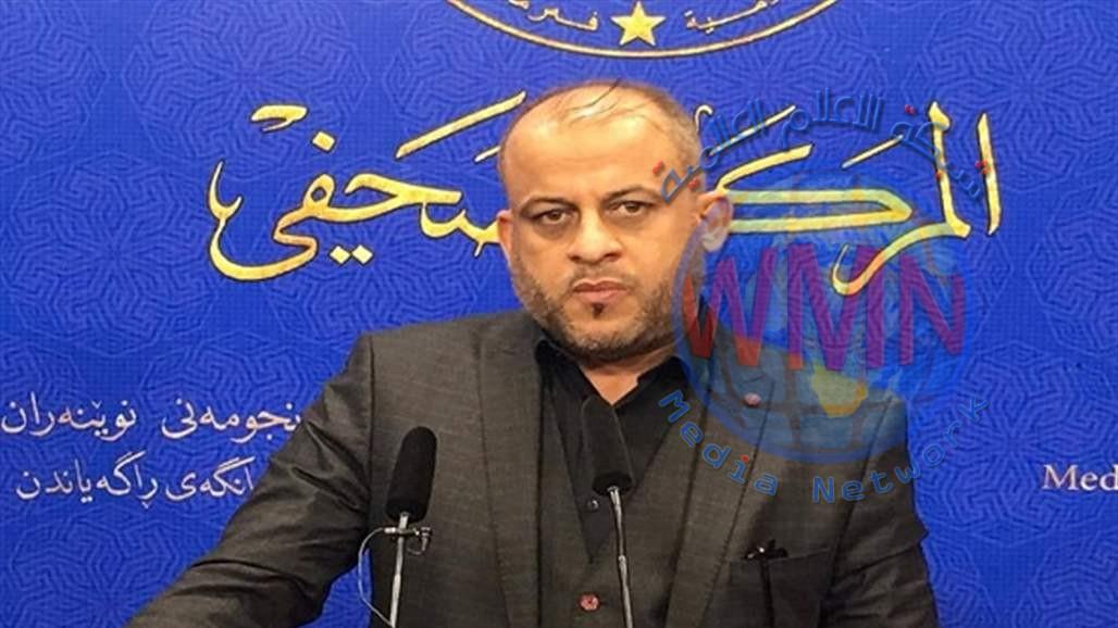 """صادقون تصف وزير الاتصالات بـ""""الفاشل"""" وتطالب عبد المهدي باستبداله فوراً"""