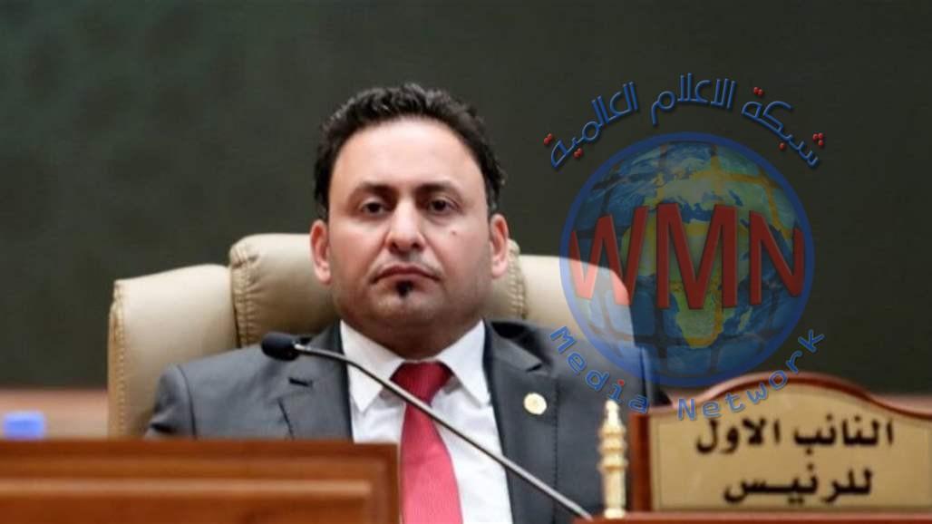حسن الكعبي: حادثة الاعتداء في كازخستان لم يكن بينها اي فرد عراقي