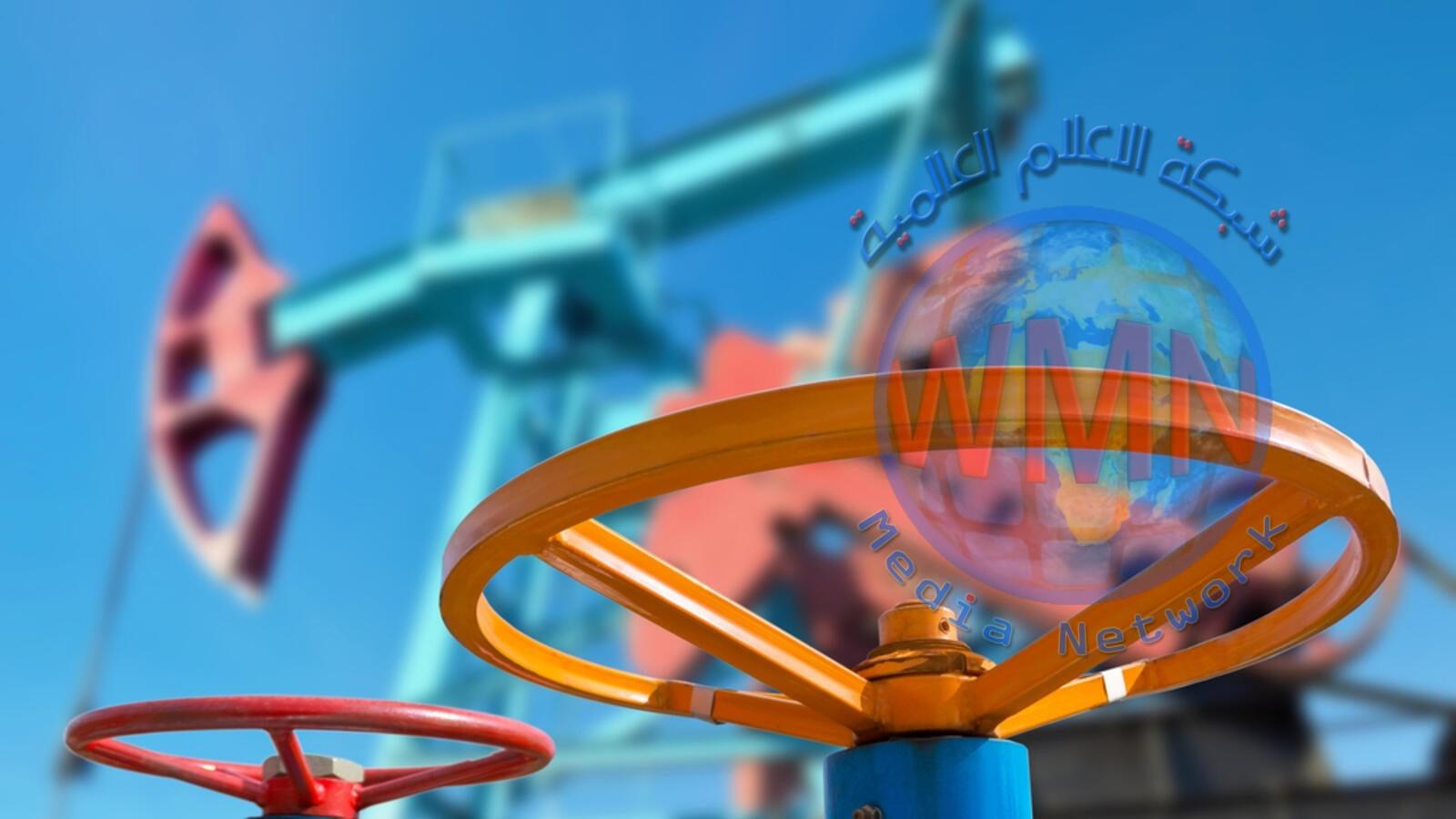 روسيا: اتفاق النفط العالمي ساهم في استقرار الأسواق