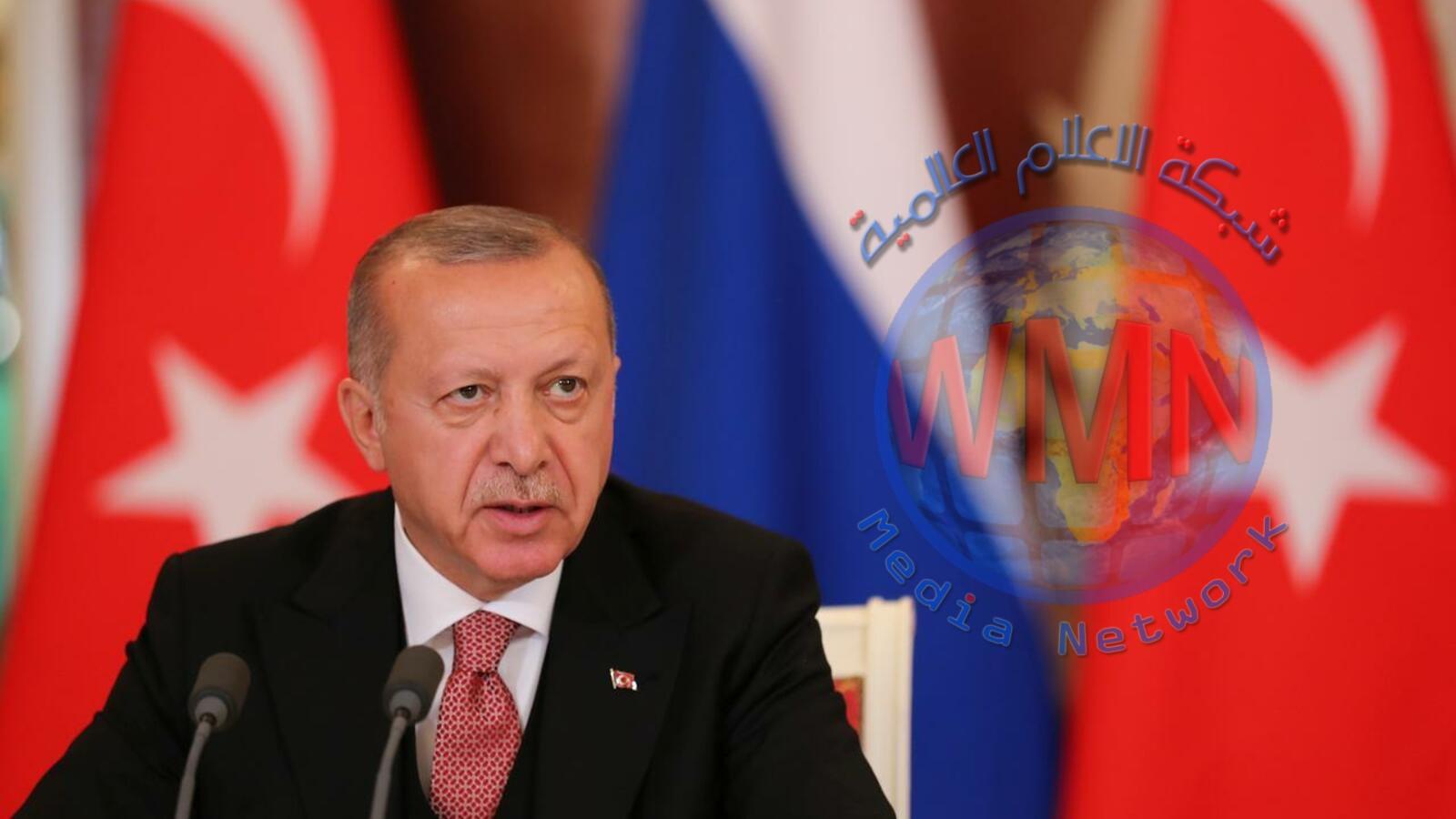 لماذا تغيب إردوغان عن القمة الإسلامية في مكّة؟