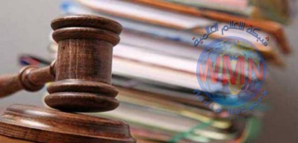 الإدعاء العام: 542 قضية فساد بحق متهمين في الخارج والدول لا تتعاون