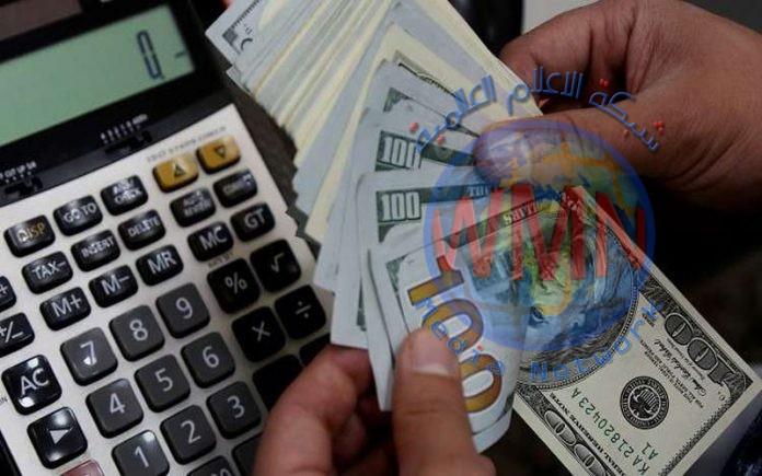 إيران تعلن تدفق خمسة مليارات دولار من العملة الصعبة