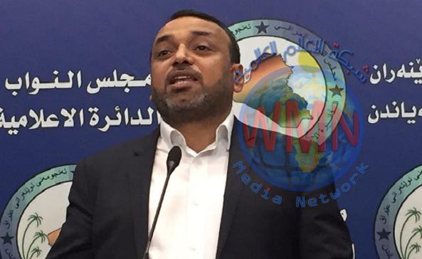 احمدالاسدي: لا توجد زيادة في رواتب الحشدالشعبي بل هي مطالبة بحقوقهم المشروعة