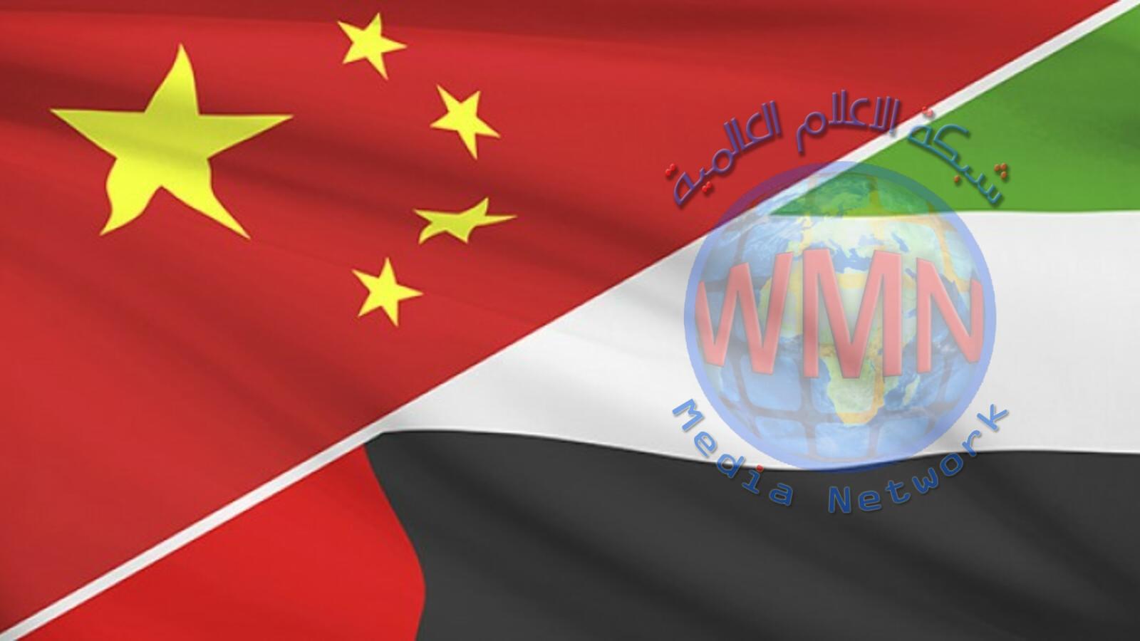في إطار التعاون بين البلدين.. إدراج اللغة الصينية بجميع مراحل التعليم في الإمارات