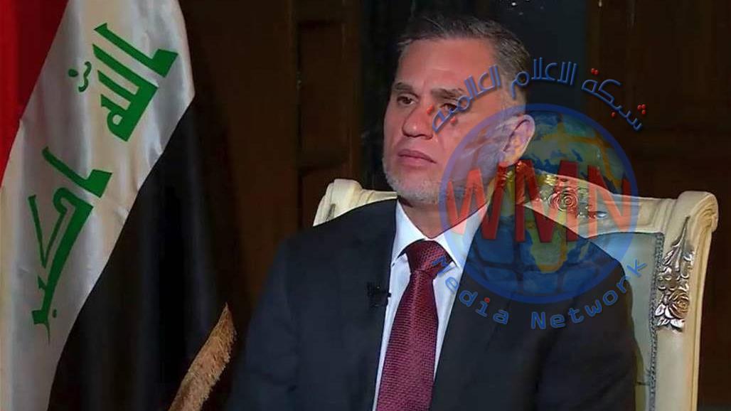 الاعرجي يدعو فصائل الحشد الشعبي للتعاون وتطبيق قرار عبد المهدي