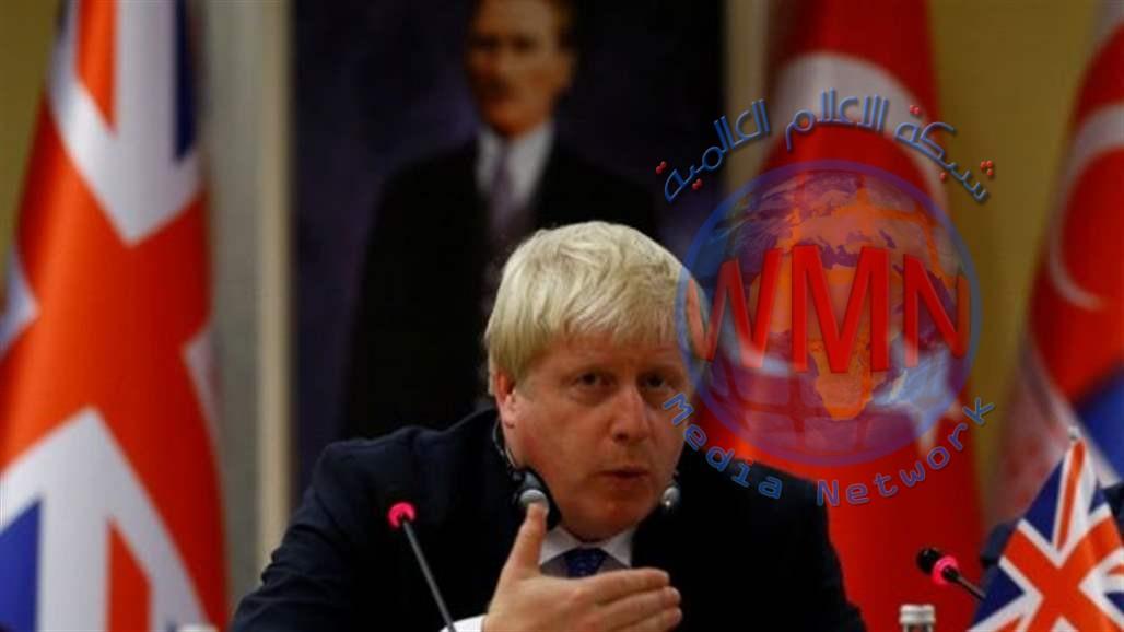 قرية تركية تحتفي برئيس وزراء بريطانيا الجديد
