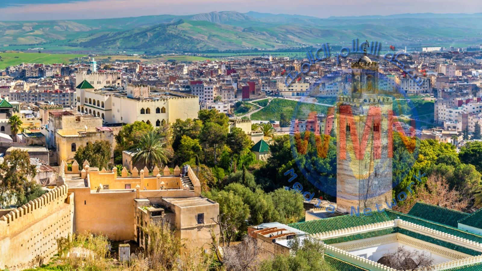 نمو اقتصاد المغرب يتباطىء بنسبة 2.6% في الربع الثاني