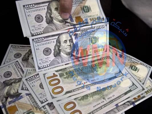 انخفاض سعر صرف الدولار في بورصة الكفاح والأسواق المحلية