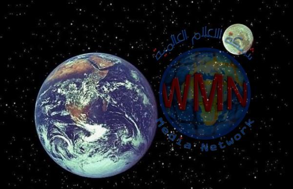 علماء يبحثون عن أصل الأرض تحت سطح القمر !