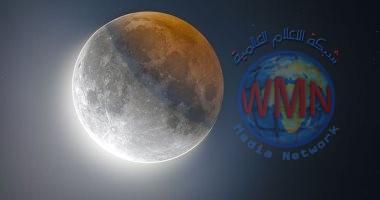 بعد 50 عاما من أبولو.. الهند ترسل عاكس ليزر إلى القمر