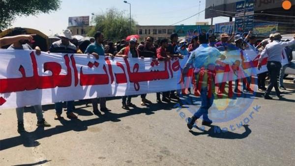 المالية النيابية تشترط الإلتزام بتشغيل حملة الشهادات العليا لإجراء التعيينات