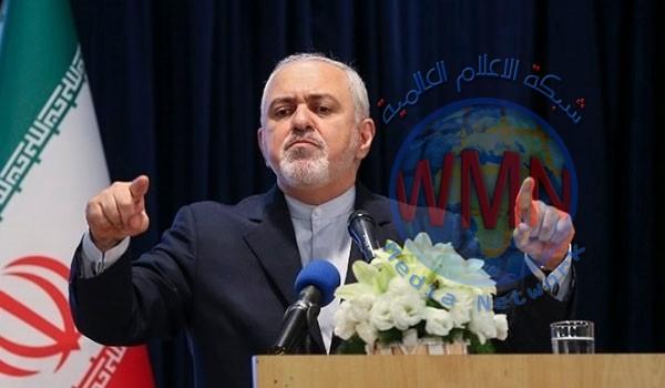 ظريف: اميركا منيت بأفدح هزيمة لها في المنطقة