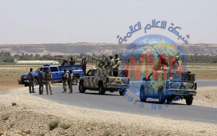 مصدر يكشف تفاصيل حادثة شيربيك في ديالى.. داعش يحاول تعويض فشله