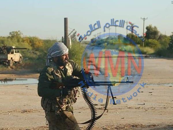 17 قتيلا في صد هجوم لطالبان شمال أفغانستان