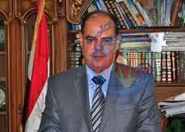 نقيب الصحفيين العراقيين يهنئ الشعب العراقي والاسرة الصحفية بمناسبة عيد الاضحى المبارك