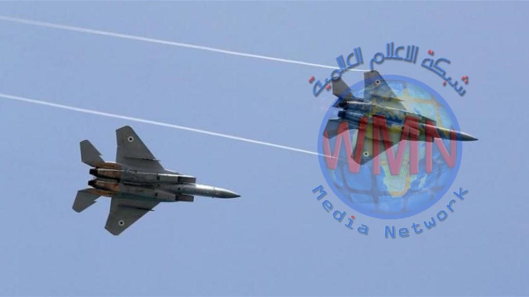 روسيا تحذر من نزاع عسكري واسع عقب العمليات الإسرائيلية في سوريا ولبنان