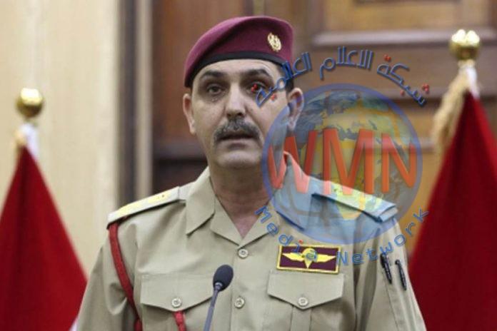"""العمليات المشتركة: نحتاج الى """"S-400"""" وسنستهدف اي طائرة تحلق دون موافقة """"عبد المهدي"""""""