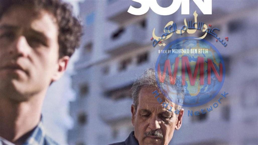 فيلم عربي ينافس على جائزة الأوسكار لأفضل فيلم عالمي