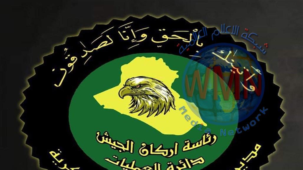 الاستخبارات تحبط محاولة لتهريب عشرات الأطنان من الدواجن المستوردة قادمة إلى الموصل