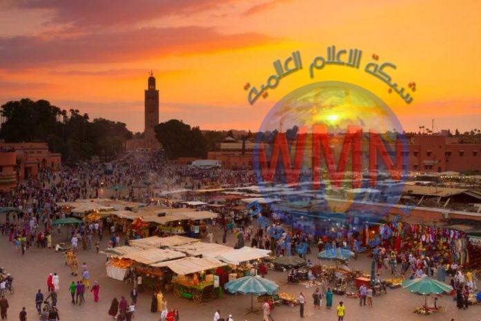 المغرب يصدر ورقة نقدية مميزة