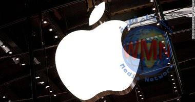 أبل تكشف عن هواتف آيفون الجديدة في 10 ايلول بأحدث نظام iOS 13