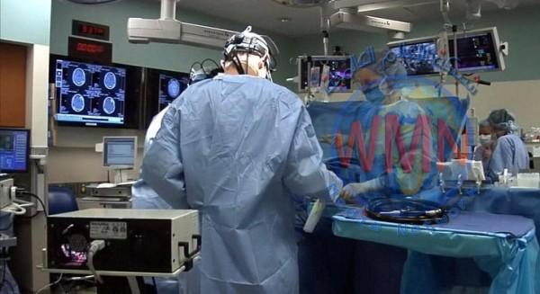 فضح أساليب الأطباء العلاجية غير الفعالة