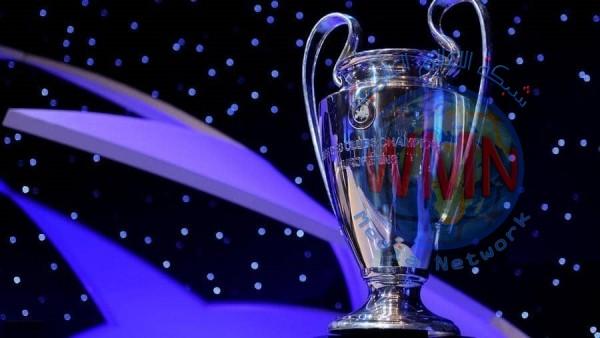 اليوم قرعة دوري أبطال أوروبا… قطبا مدريد ودورتموند التهديد الأكبر