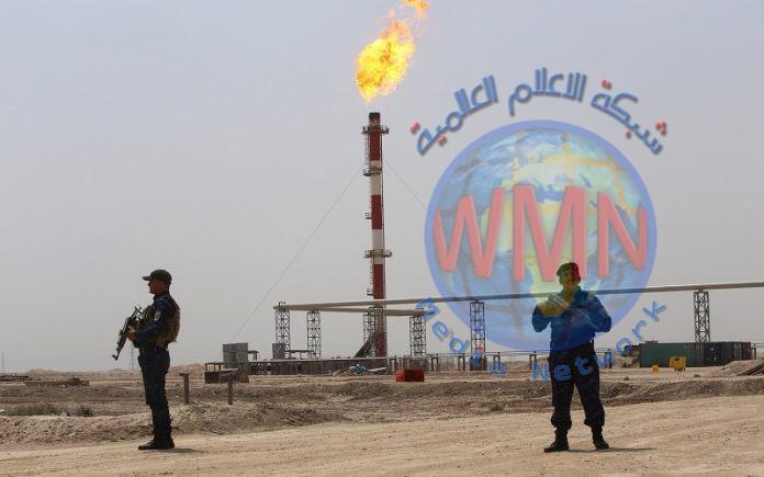 الاقتصادية النيابية: اربيل طالبت بغداد بمطلب استفزازي