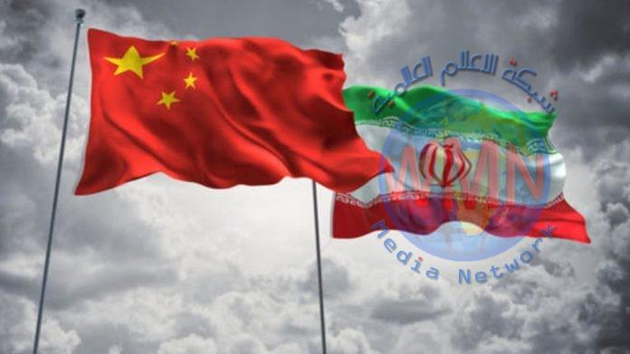 الصين وأميركا تجريان مفاوضات بشأن التجارة الشهر القادم