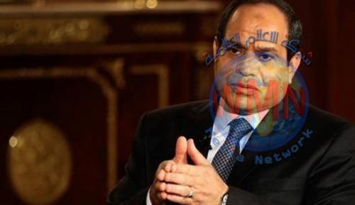 استنفار أمني في مصر لمواجهة مظاهرات الجمعة