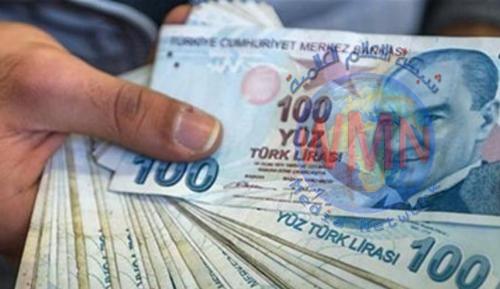 صندوق النقد الدولي يحذر تركيا