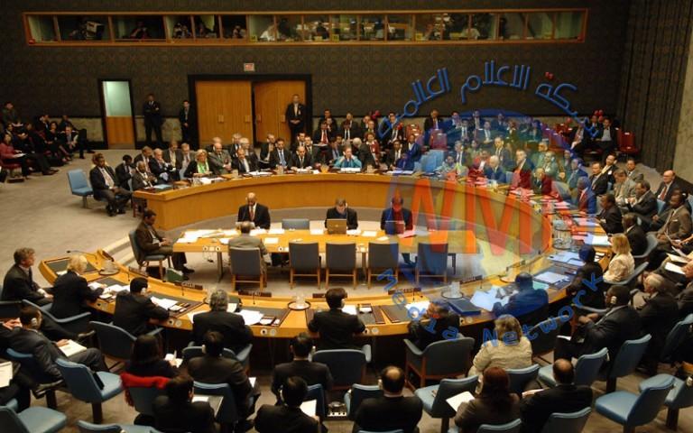الباوي: العراق سيدافع عن نفسه اذا لم يتخذ مجلس الامن موقفا ضد القصف الصهيوني