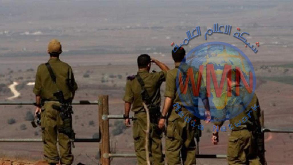 تقرير اسرائيلي يتوقع هجرة معاكسة من لبنان إلى سوريا
