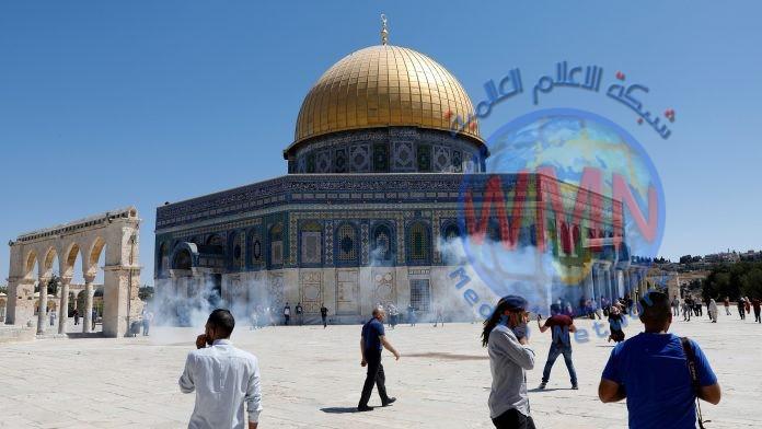فلسطينيو الداخل يستعدون لإحياء الذكرى 19 لهبة القدس