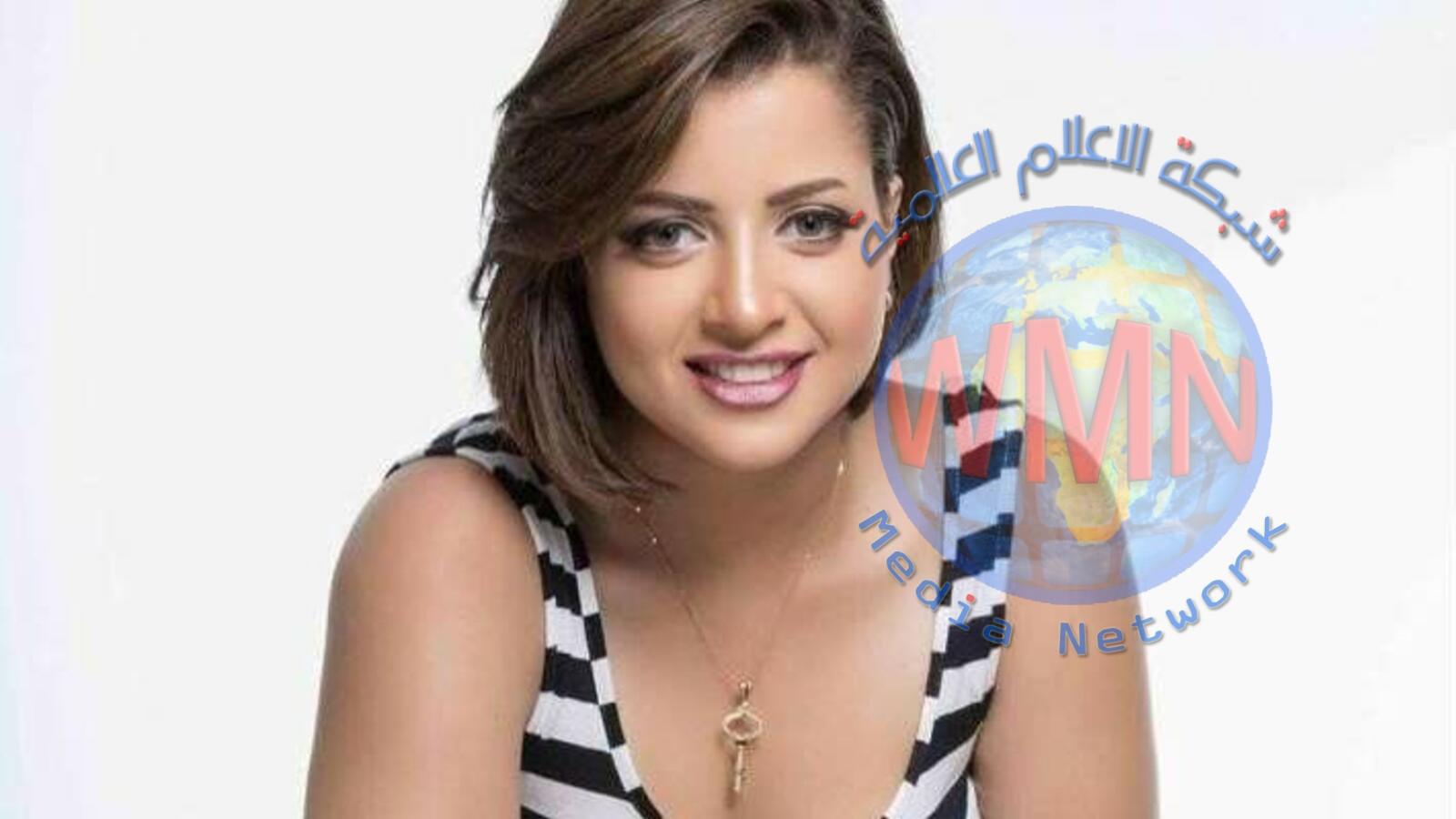 """تطورات وتفاصيل جديدة في قضية """"فيديوهات خالد يوسف الفاضحة"""" وإخلاء سبيل منى فاروق"""