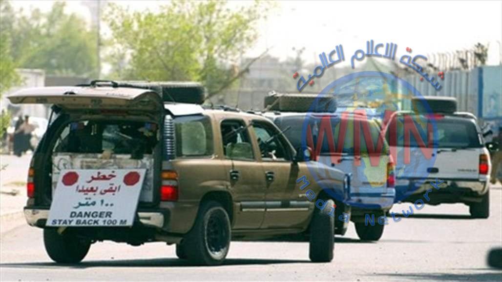 اتهامات لـ40 شركة اجنبية في العراق بالتجسس وضغوطات لانهاء وجودها
