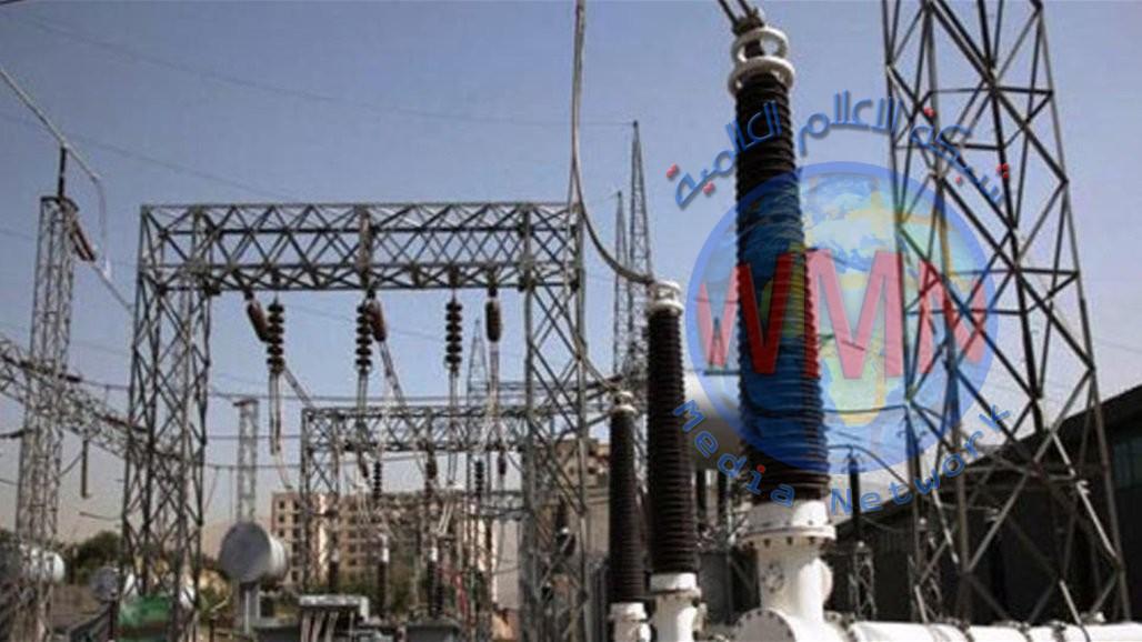 """نائبة تطالب عبد المهدي بإيقاف إحالة اربعة عقود بوزارة الكهرباء لشركات """"فاسدة"""""""