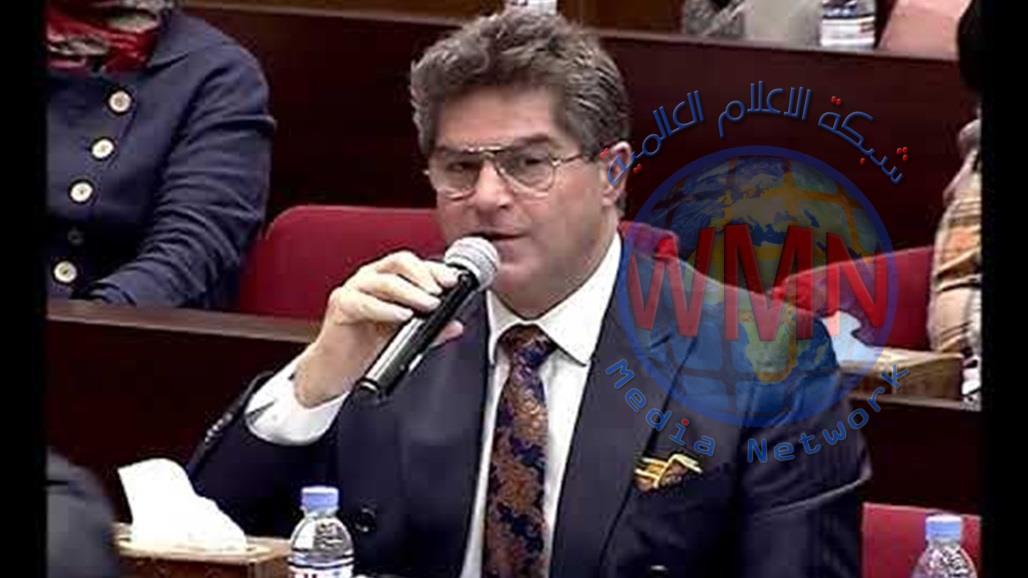 الصحة النيابية: العلوان ضرب الكثير من منابع الفساد في الوزارة والمحافظات