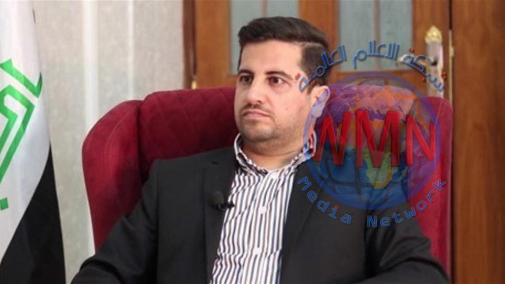 بالوثيقة.. مجلس محافظة بابل يقيل المحافظ كرار العبادي