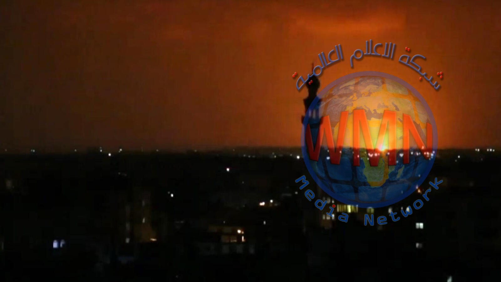 نتنياهو: اسرائيل على الارجح ذاهبة الى حرب في غزة