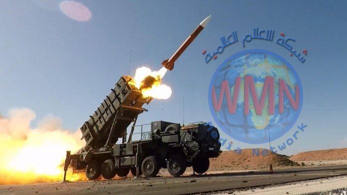 الأمن النيابية تؤكد قرب إبرام صفقات سلاح مع روسيا