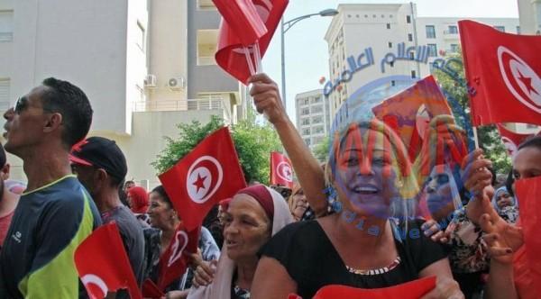 تونس.. بدء المناظرات التلفزيونية بين مرشحي الرئاسة